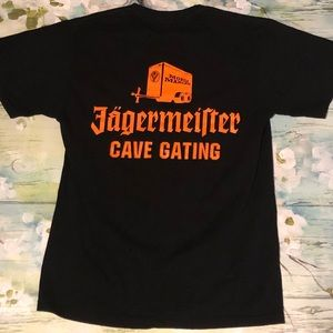 Other - Jagermeister Tee